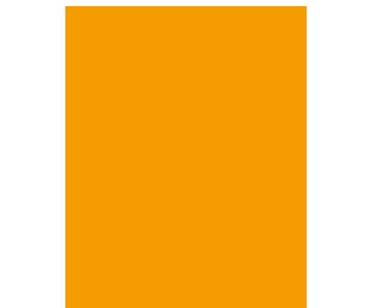 Grafik Fingerabdruck für Impressum