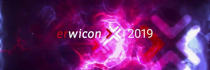 Erwicon 2019