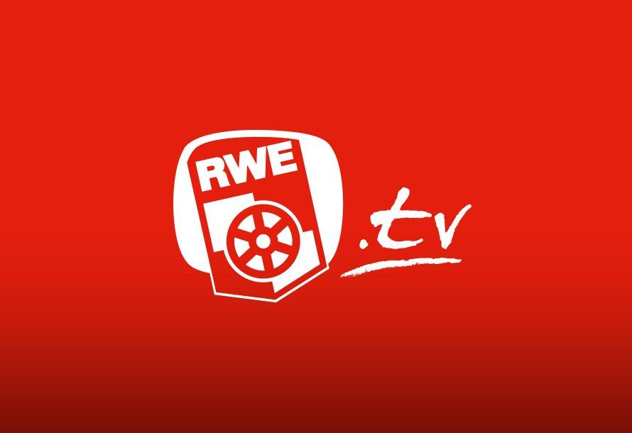 RWE.TV